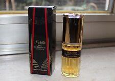 Grundpreis100ml/119,60€)25ml Eau DeToilette Michelle Balenciaga (Vintage)