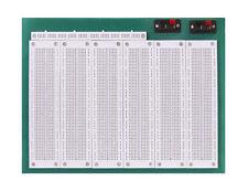 XXXL Laborsteckboard 4660 Kontakte 3900+660+100 Steckplatine Breadboard 5877