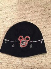 Disneyland Stocking Hat, Dragon, One Size Fits All