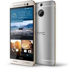 5.0'' HTC One M9+/One M8/M8 16GB/32GB Factory Unlocked Smartphone 32GB Octacore