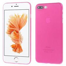Altri accessori iPhone rosa per cellulari e palmari Apple