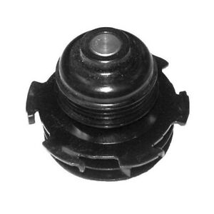 Engine Water Pump Hytec 111066 fits Cadillac