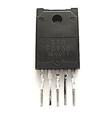 SANKEN STR-F6168 ZSIP-5 OFF-LINE QUASI-RESONANT FLYBACK