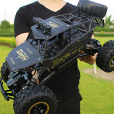28/37CM 1/12 RC Car Remote Control Vehicle 2.4Ghz Electric Monster Off-Road