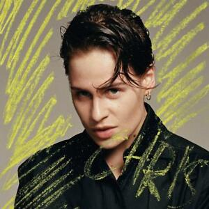 Christine and the Queens - Chris (2CD)