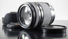 Sony SAL SAL-18250 18-250mm f/3.5-6.3 DT Lens Sony Alpha A-Mount