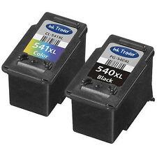 Markenlose Tintenpatronen für Epson