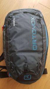 Ortovox Ascent 22, Rucksack , Skitouren, Freeride, Alpin,Snowboard, NEU!