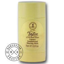 Taylor of Old Bond Street Sandalo Depilazione Stick 75 ml (01062)