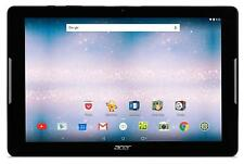 Acer Iconia One 10.1 Inch 16GB 2GB 1.3GHz 5MP  WiFi  Android Tablet - Blue