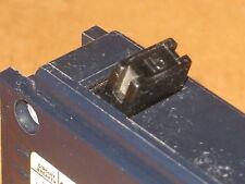 SYLVANIA 15Amp 1 Pole C115 Type C Circuit Breaker 110 volt
