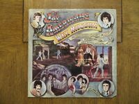 Jay & The Americans - Wax Museum - 1970 United Artists UAS 6719 Vinyl EX/VG+!!!