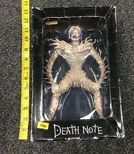 Death Note Official Movie Guide Action Figure Used free shipping
