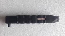 "Rahsol 753 Mini Torque Wrench 1/4"" Drive 2-12Nm 10-100 Lbf.In"