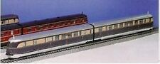 Kato Railcar VT137 Hamburg with Sound - 301371s Neu