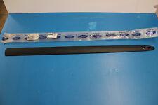 original Ford Galaxy Zieleister Türleiste Stoßleiste vorne rechts 1006435 NEU