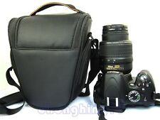 Kamera Foto Tasche Für Canon EOS 1000D 1100D 70D 60D 700D 650D 600D 6D 7D 100D