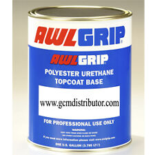 AWLGRIP / AWLCRAFT. Boat Paint  CHOOSE ANY BLUE COLOR GALLON SIZE - BRAND NEW