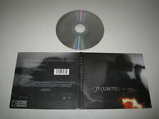 IN EXTREMO/NUE 2002(ISLAND/063 568-2)CD ALBUM