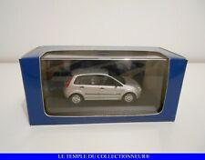 Voiture Miniature 1/43 : Ford Fiesta 2002 - Minichamps