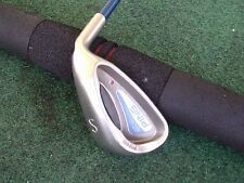 Ping G2 Sand Wedge Brown Dot SW Mens Graphite Golf Club Iron Wedge From A Set RH