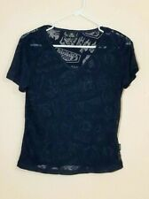 05656d83 Versace Jeans Couture In Women's Tops & Blouses for sale | eBay