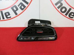 DODGE CHALLENGER Scat Pack 1320 Dash A/c Heat Vent NEW OEM MOPAR