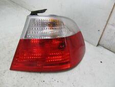 Rückfahrleuchte Rückleuchte rechts 8383826 BMW 3 COUPE (E46) 318 CI