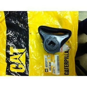 Caterpillar Filter Strap Wrench 185-3630