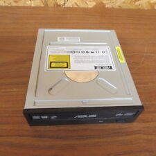"ASUS DRW-2014L1T Black SATA Desktop 5.25"" DVD Burner with LIGHTSCRIBE"