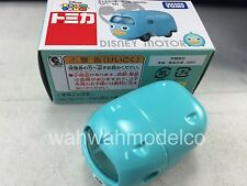 Tomica Disney Motors Tsum Tsum Perry Tomy Diecast Car japan ver.