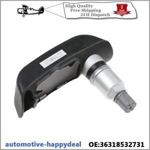 Car TPMS Tire Tyre  Pressure Sensors 36318532731 Fits BMW R 1200 GS 2003-2018