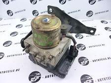 HYUNDAI Galopper II 2.5 TD Typ JK Hydraulikblock ABS Steuergerät ZR237209