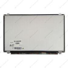 """Écrans et panneaux LCD Samsung pour ordinateur portable de 15"""""""