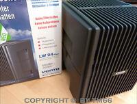 VENTA LW24 PLUS Luftwäscher * fast wie NEU in OVP ** Luftbefeuchter  vom Händler