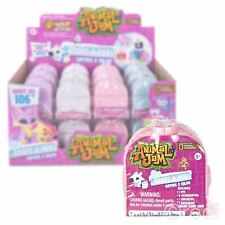 New 1 PACK Animal Jam Adopt A Pet Series 2 Igloo Blind Random Color Official