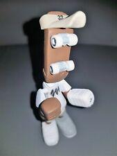 "Michael Lau CrazyChildren CC08 Skateboard Kid 3"" Mini vinyl Figure Crazysmiles"