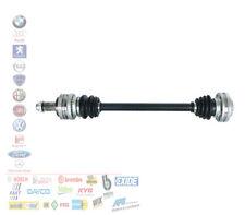 SEMIASSE SEMIALBERO POSTERIORE DESTRO DX BMW SERIE 3 E36 E46 316 318 320
