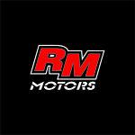 rm-motors-official