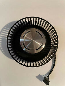 Replacement fan for nVidia GTX Graphic Cards ( BFB0712HF )