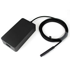 12V 2.58A 36W AC Adapter Charger For Microsoft Surface Pro 3 Pro 4 i5 i7 Tablet