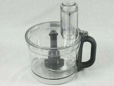 Kenwood KW715704 Food Processor Bowl Attachment Kit