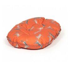 Danish Design Cotton Dog Beds