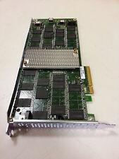 NetApp X1970A-R5 PAM II 256GB Performance Acceleration Module FLASH 111-00707