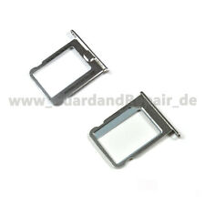 IPhone 4 simkartehalter SIMTRAY simkarteschlitten scheda SIM supporto #856