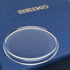 NEW GLASS CRYSTAL FOR VINTAGE SEIKO 6139 7000 7001 7002 7010 7011 7012 7060 7069