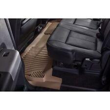 Michelin Edge Liner 10-16 Ford F250/F350/F450/F550 Super Crew Cab Floor Liners