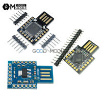 DM/SS CJMCU Beetle Micro BadUSB Atmega32U4 UNO R3 Development Board for Arduino