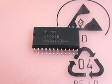6es7195-0bd14-0xa0 Siemens Interface Controller PQFP 44