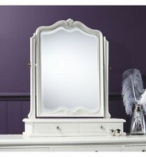 Arched Traditional Decorative Mirrors